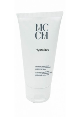 Hydraface -Moisturizing cream 50 ml