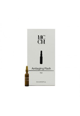 ANTIAGING FLASH 2 ml
