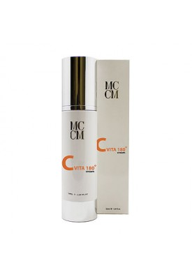 Cvita 180 st. Cream 50 ml