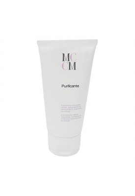 Purificante Cream 50 ml
