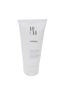 Antiaging Cream 50 ml