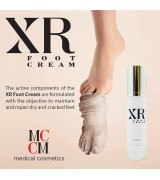 XR Krem do stóp 50 ml